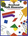 Over Head Maths Discovery Book 1 (5-7 years)