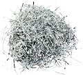 Silver Shredded Foil 25g