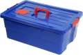 Storage Container 32 litre