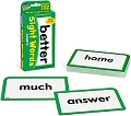 Sight Words Flash Cards Level C