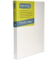 "Elements Standard Edge Canvas 24"" x 12"" (61 x 30.5cm)"