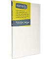 "Elements Standard Edge Canvas 12"" x 10"" (30.5 x 25.4cm)"