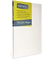"Elements Standard Edge Canvas 18"" x 14"" (45.7 x 35.6cm)"