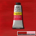 Winsor & Newton Galeria Acrylic Paint 60ml Cadmium Red Hue