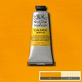 Winsor & Newton Galeria Acrylic Paint 60ml Cadmium Yellow Deep Hue