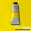 Winsor & Newton Galeria Acrylic Paint 60ml Lemon Yellow
