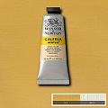 Winsor & Newton Galeria Acrylic Paint 60ml Naples Yellow