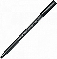 Edding Black Caligraphy Pen 5.0