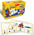 Hot Dots™ Jolly Grammar - Set 2