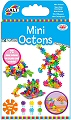 Mini Octons (Set 72 & Guide)