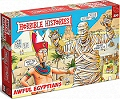 Horrible Histories Puzzle Awful Egyptians (250 piece)