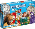 Horrible Histories Puzzle Rotten Romans (250 piece)