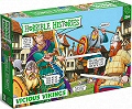 Horrible Histories Puzzle Vicious Vikings (250 piece)
